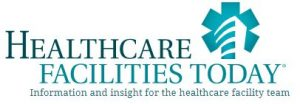 Healthcare-Facilities-Tpday-300x104