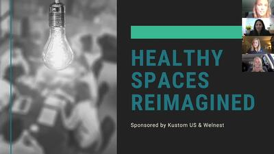 Healthy Spaces Reimagined-thumb